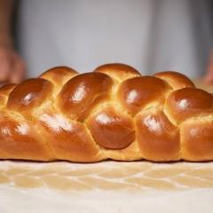 10-breadbook3-640