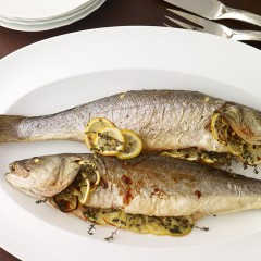 12 Fish_Arrosto_040_640