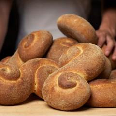 8-breadbook4-640