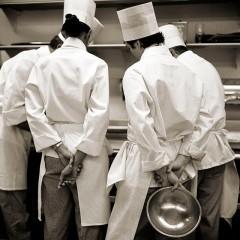 8_chefs_fci-640